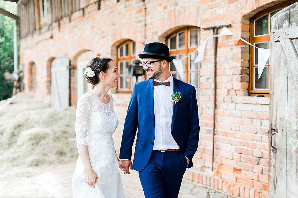Vivien_&_Sedef_Hochzeit_von_Bekka_&_Benny-117