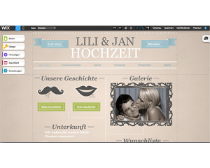 wedding-board-screenshot-wix