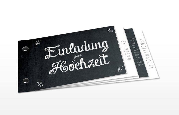 wedding-board-kartenmacherei-#7