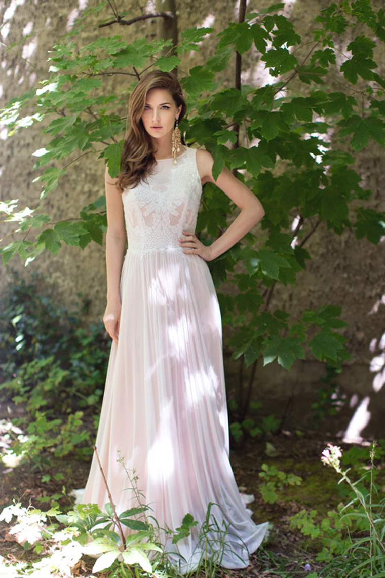 wedding-board-felicitadesign-bunik1