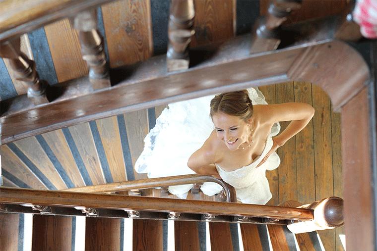 wedding-board-diy-hochzeit-bremen21