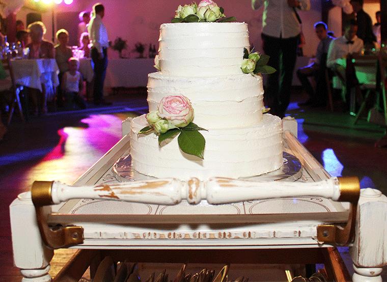 wedding-board-diy-hochzeit-bremen28