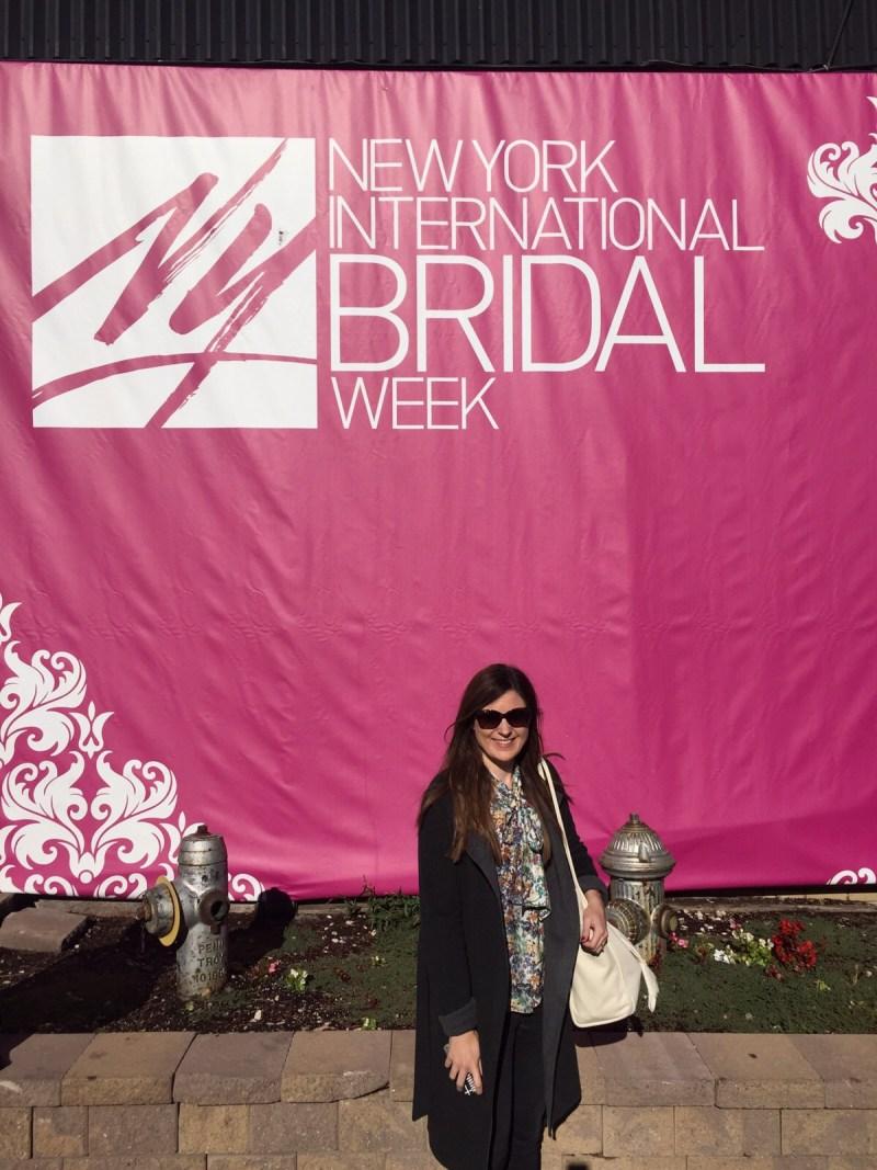 celia-dresses-new-york-bridal-fashion-week