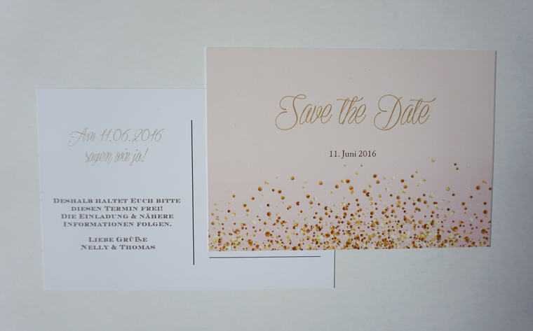 save_the_date_karte