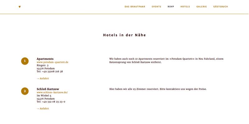 hochzeitswebseite_hotels_dreamy_day