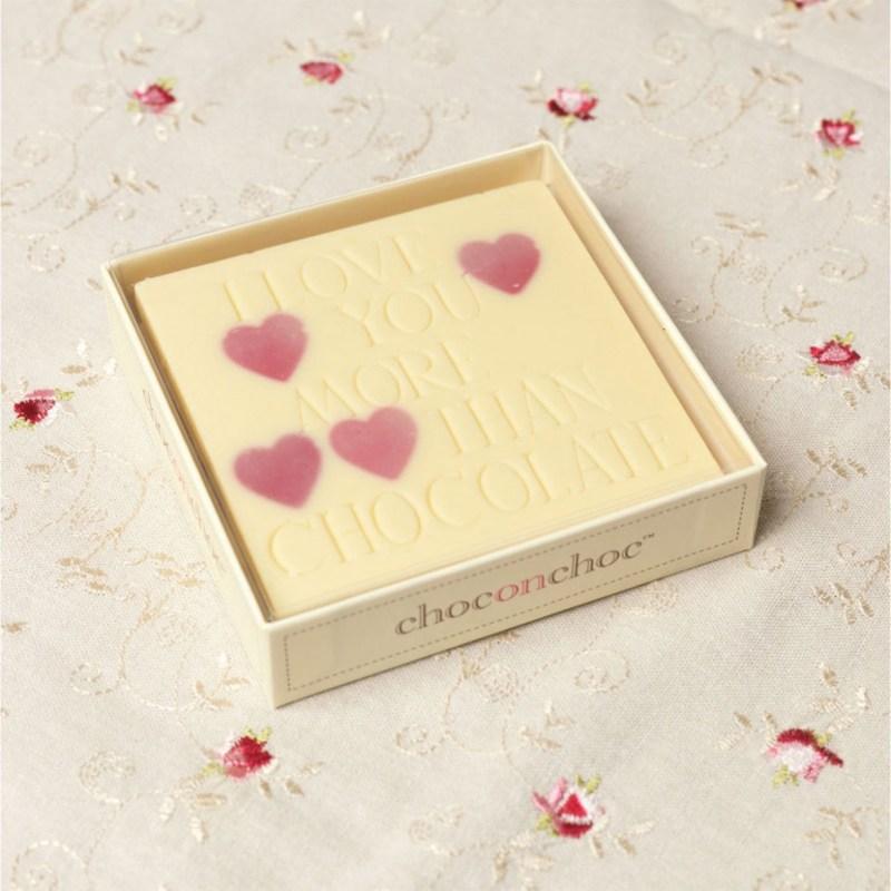 ich-liebe-dich-mehr-als-schokolade-ffa