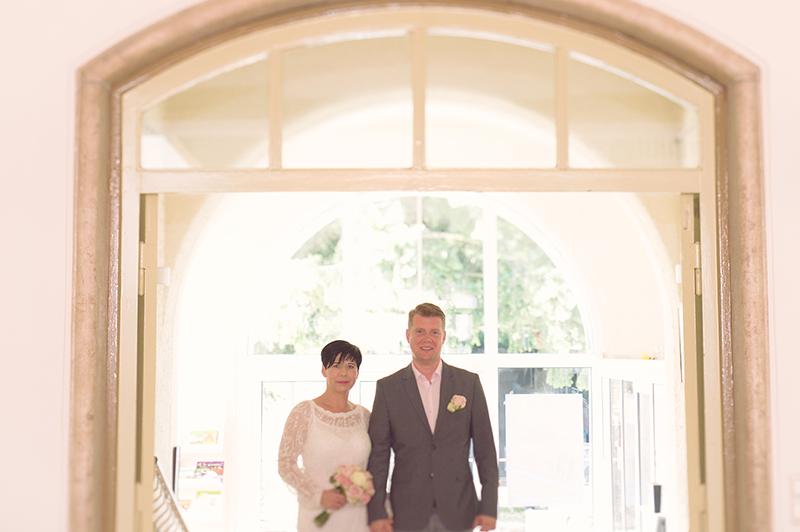 11_Hochzeit_allein_Ganzinweise_Berlin