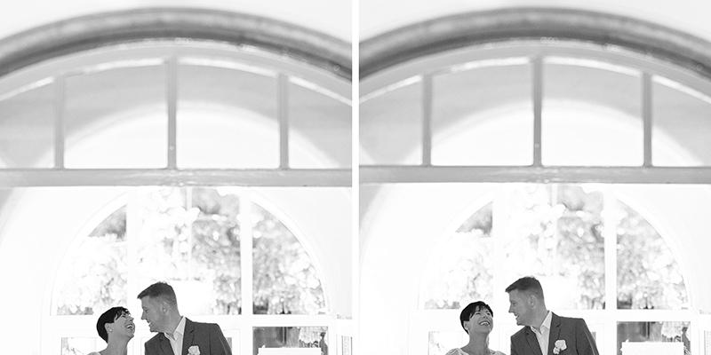 12_Hochzeit_allein_Ganzinweise_Berlin