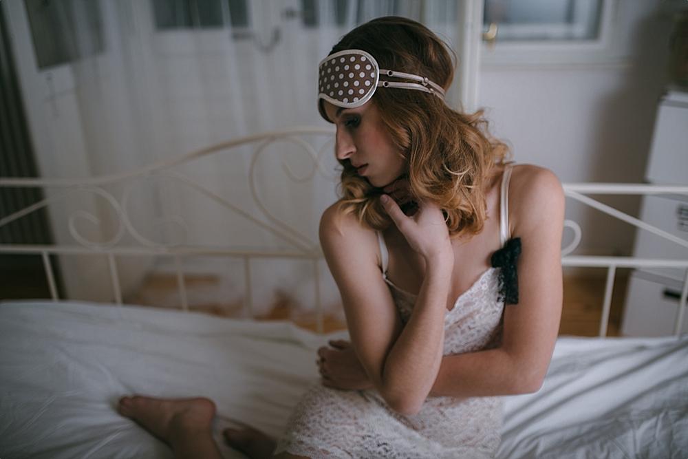 amaryllis_lingerie_braut_0031