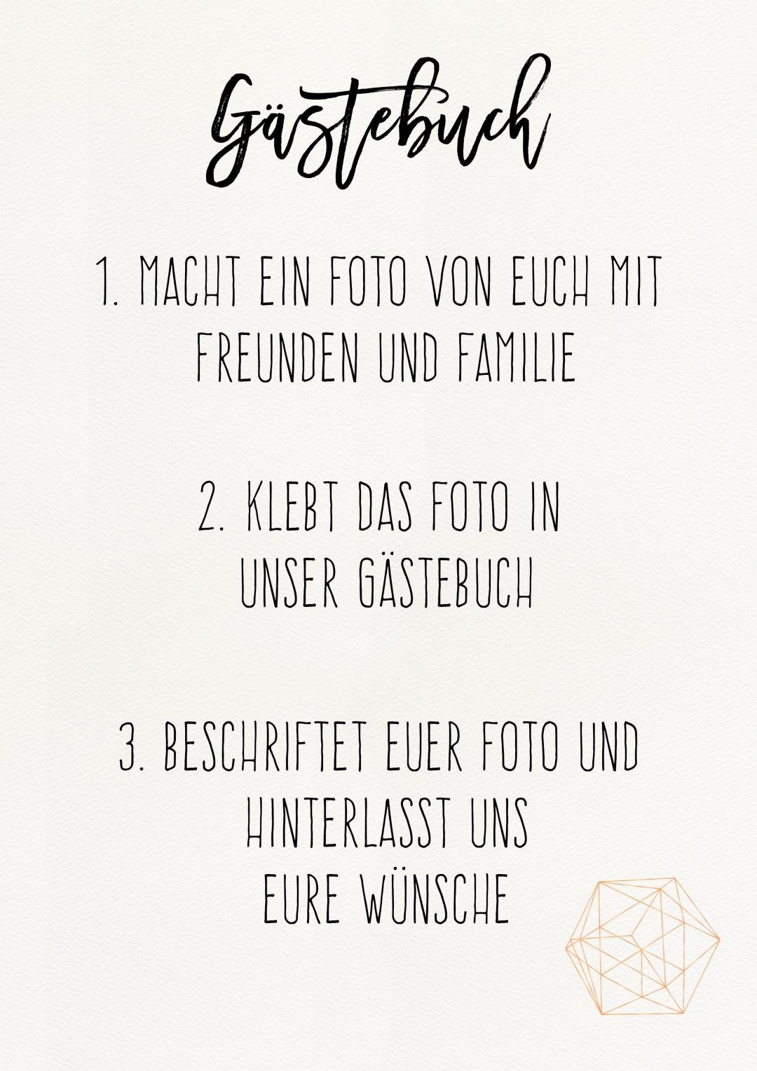 freebie-gaestebuch-wedding-board