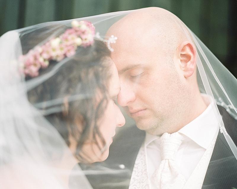 julia_florian_after_wedding_shooting_0014
