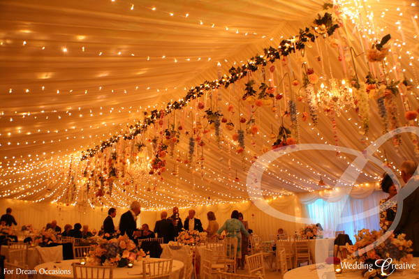 Services Gtgt What We Do Gtgt Marquee Styling Amp Lighting Wedding Creative