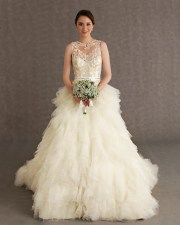 veluz reyes 2013 bridal collection