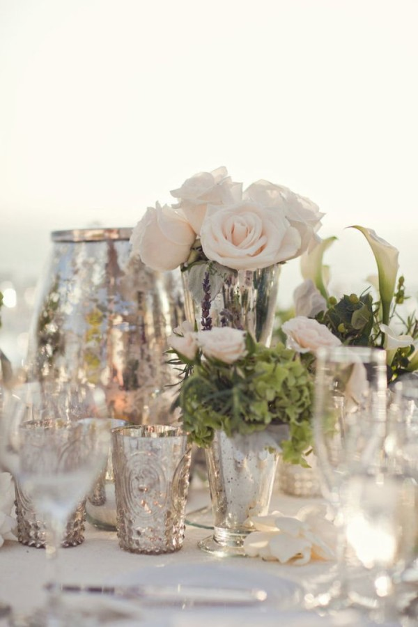 Pinterest Wedding Decorating Ideas On Decorations With Table 5