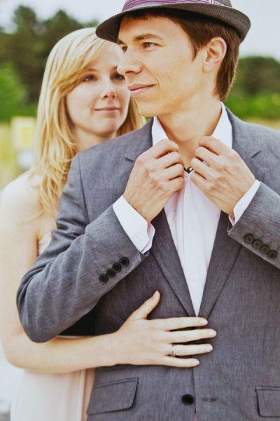 Hochzeitsfotograf Stuttgart Andreas Martin Fotograf Stuttgart Wedding Photographer