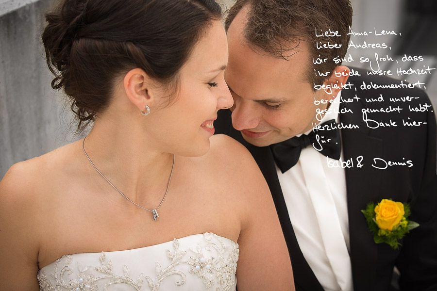 Andreas Martin Fotograf Hochzeitsfotograf Stuttgart zufriedenes Paar 1