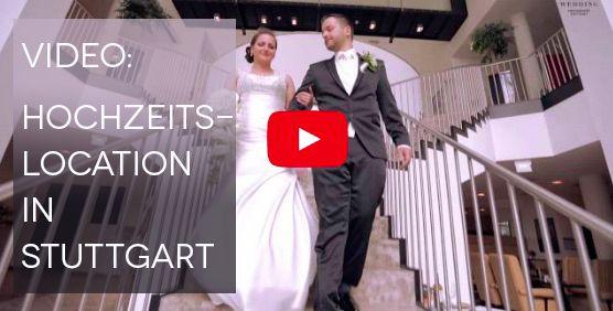 Hochzeitslocation-Stuttgart-Arcotel-Camino-Hotel-