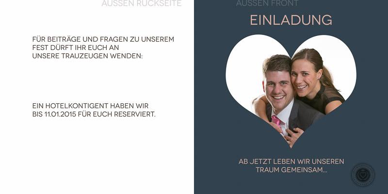 Einladungskarte-1-von-2-Hochzeitsfotograf-Stuttgart-Hochzeitsfotos-Hochzeitsreportage-Hochzeitsfotograf-Stuttgart-Andreas-Martin-Wedding-Photography-Stuttgart-Andreas-Martin