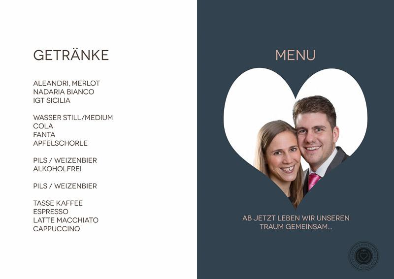 Menuekarte-1-von-2-Hochzeitsfotograf-Stuttgart-Hochzeitsfotos-Hochzeitsreportage-Hochzeitsfotograf-Stuttgart-Andreas-Martin-Wedding-Photography-Stuttgart-Andreas-Martin