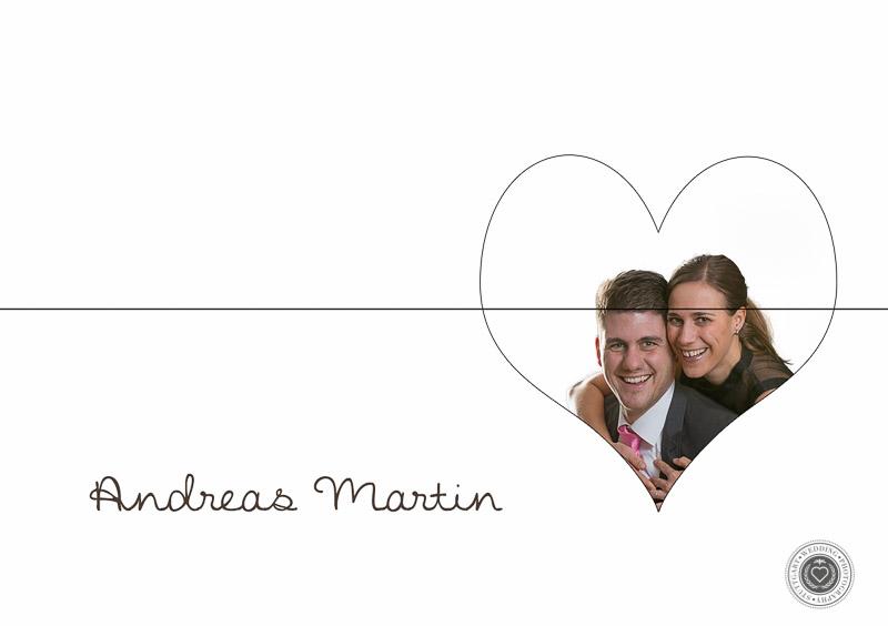 Namenskarten-am-Tisch-1-von-1-Hochzeitsfotograf-Stuttgart-Hochzeitsfotos-Hochzeitsreportage-Hochzeitsfotograf-Stuttgart-Andreas-Martin-Wedding-Photography-Stuttgart-Andreas-Martin