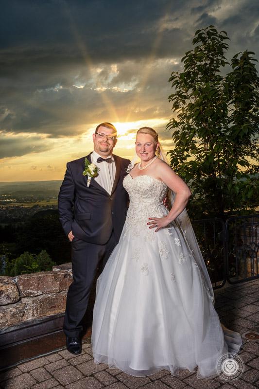 Burg Staufeneck Wedding-photography-stuttgart