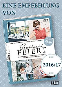 Stuttgart-Feiert-2016-Empfehlung