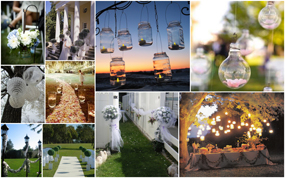 Small Outdoor Wedding Ideas Inspiration Of Gift And For Fall Weddings Intimate