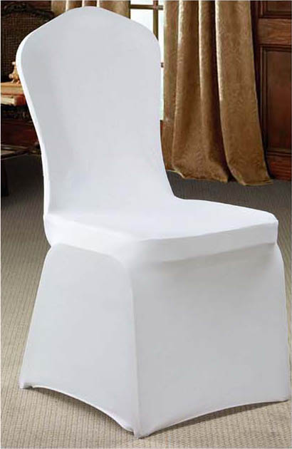 rent chair covers for wedding desks and chairs reception ideas decorations