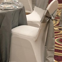 Chair Covers At Wedding Reception Jazzy Power Troubleshooting Decorations