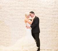 Wedding Venue Lighting | Event Lighting Hire | Wedding ...