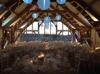 Wedding Venue Lighting   Event Lighting Hire   Wedding ...