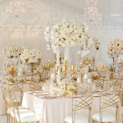 Purple Accent Chairs Sale Baby High At Target White Wedding Theme | Ideas By Colour Chwv