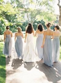 Wedding Colour Palettes | Colour Palettes 2016 | CHWV