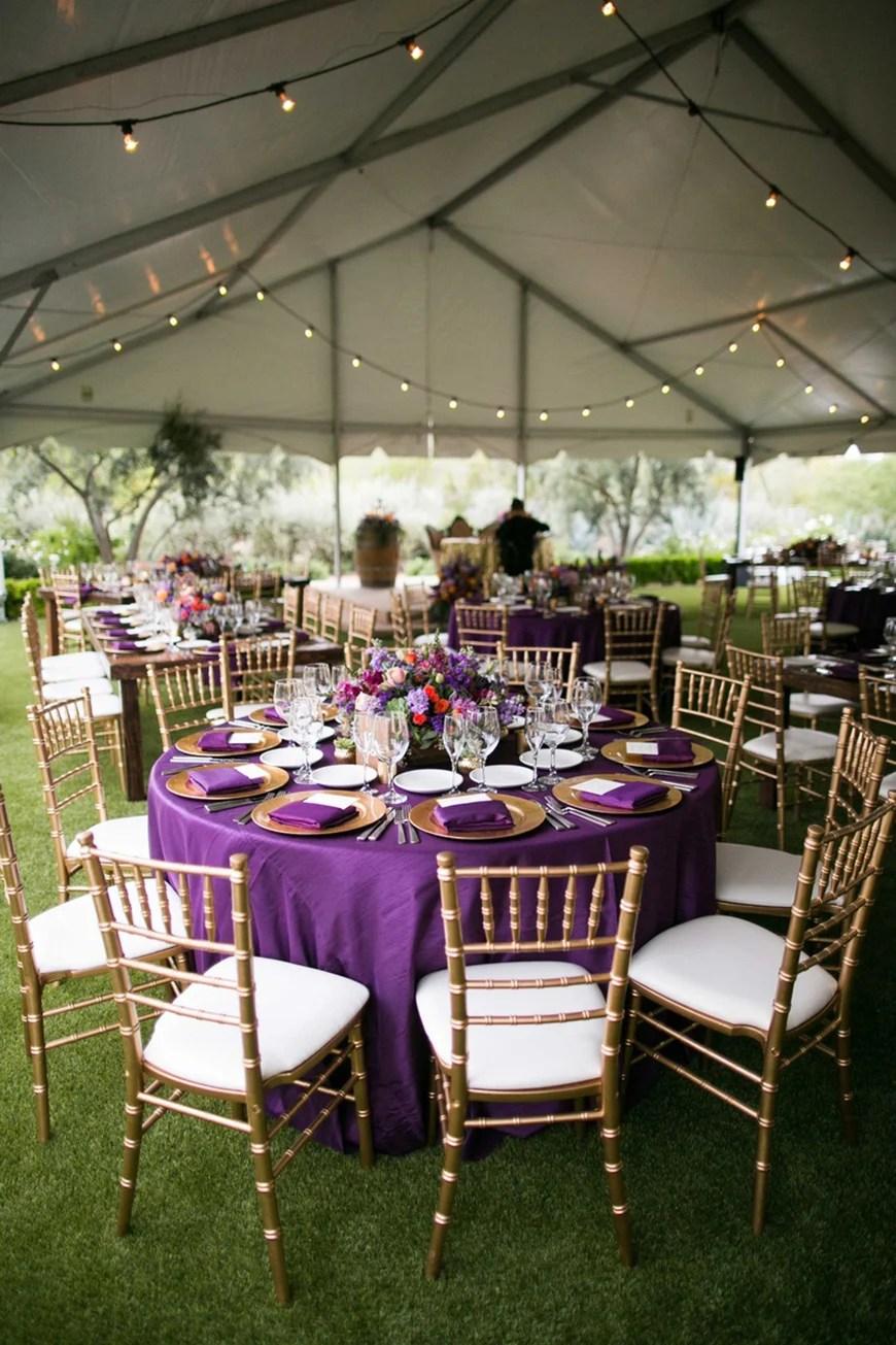 Cheap Wedding Table Arrangements