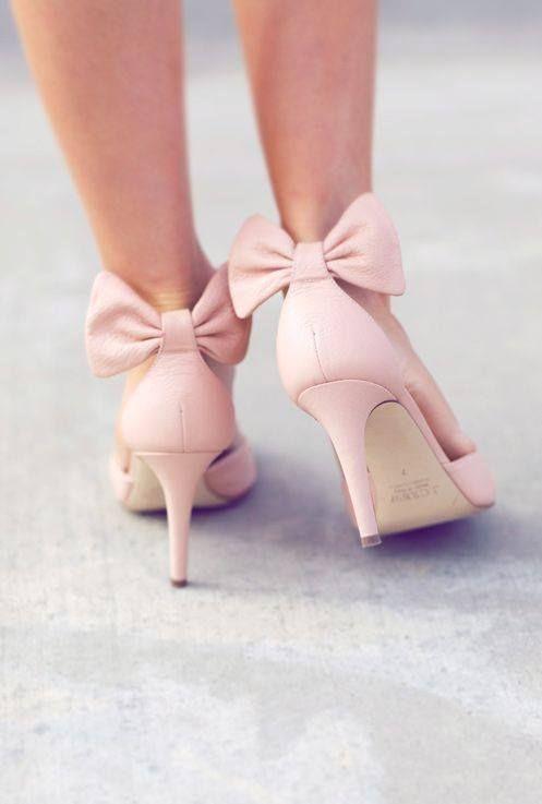 Kate Spade Rose Gold Sandals