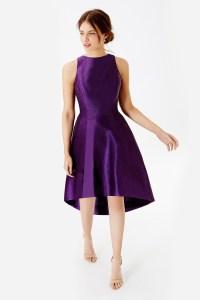 Bridesmaid Dresses Uk Purple - Discount Wedding Dresses