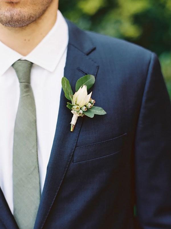 Sage Green Wedding Theme Ideas Colour Chwv