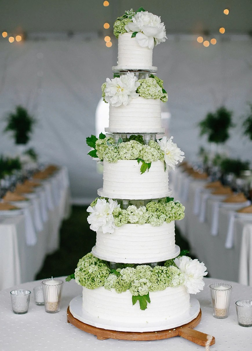 Polar white / phantom black; Sage Green Wedding Theme | Wedding Ideas By Colour | CHWV