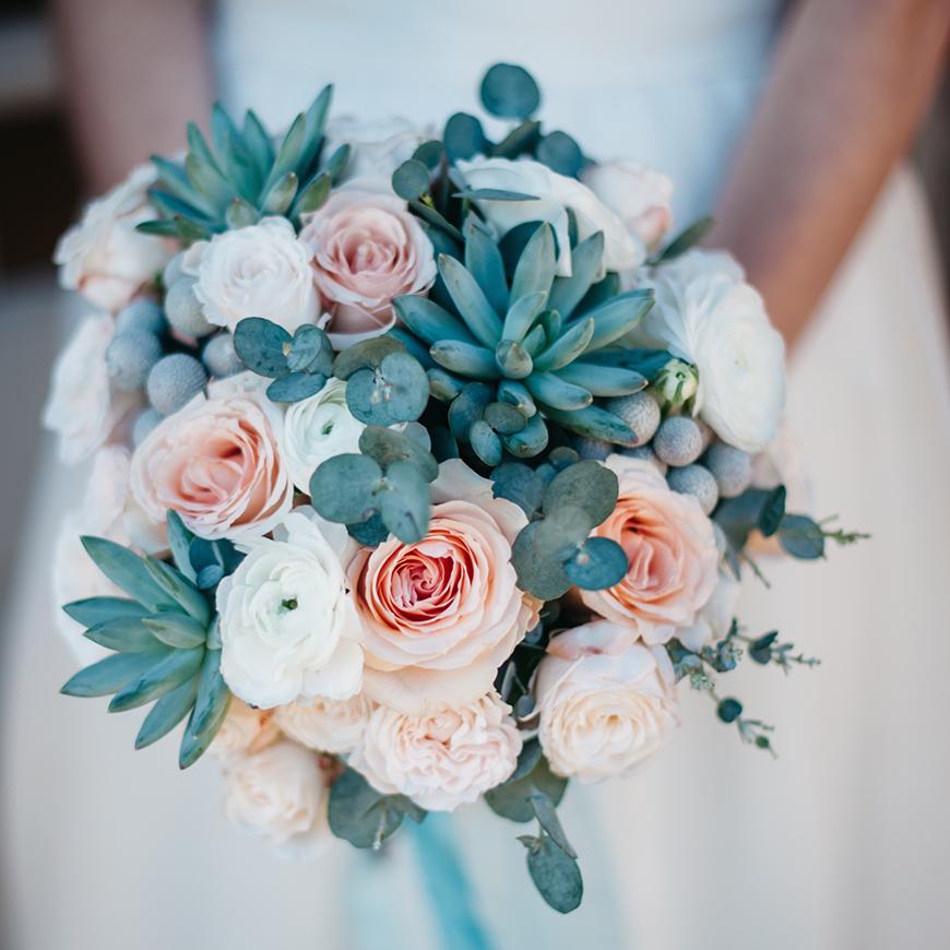 March Wedding Flowers  Wedding Flowers By Season  CHWV