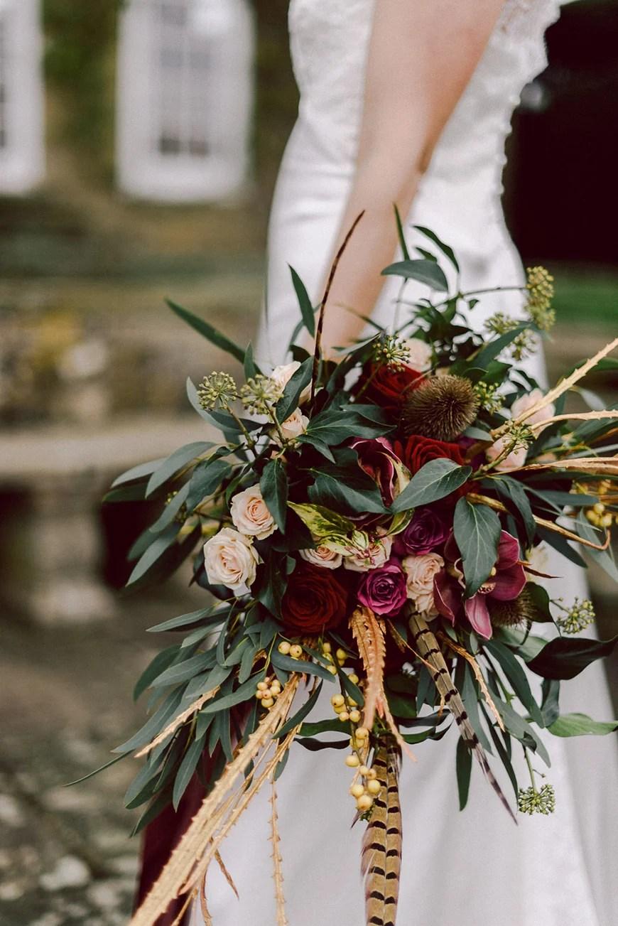 Very Small Wedding Ceremony Ideas