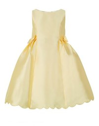 Candy Bridesmaid Dresses