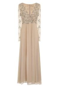 Bridesmaid Dresses High Street Stores Uk - Wedding Guest ...