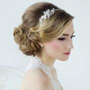 2016 wedding accessories chwv