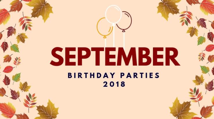 september birthdays 2018