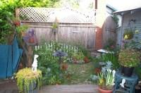 Photo Gallery - Garden Patio Wedding and Party Venue
