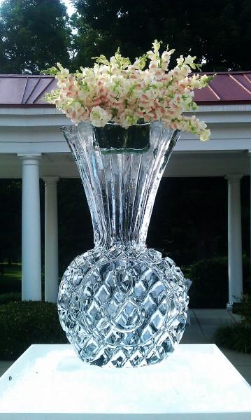 Louisville Ice Sculptures  502 8073916