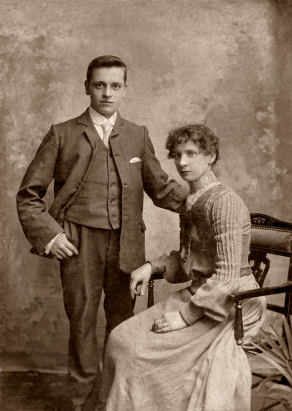 Antique Wedding Rings Mens Amp Womens Antique Wedding Bands