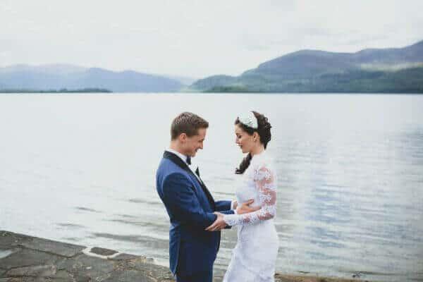 Vintage-Irish-Wedding-at-The-Europe-Hotel (6 of 26)
