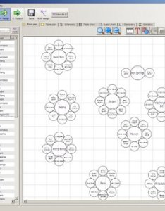 Wedding seating chart template excel delli beriberi co also free melowithjo rh