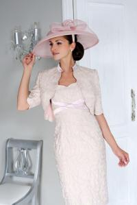Mother Of The Bride Dress Designers List Uk - Wedding ...